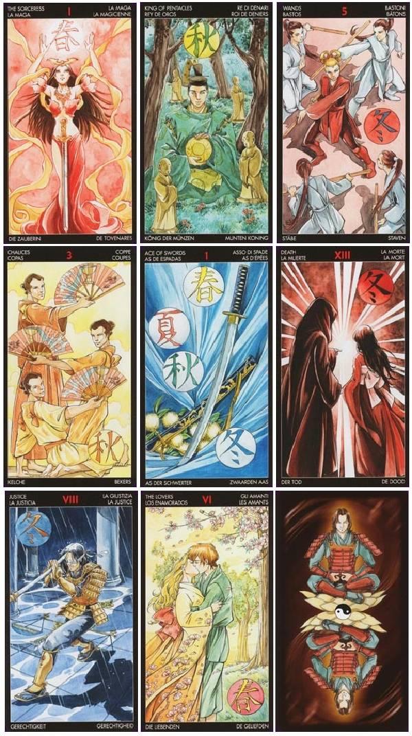 Tarot - Página 2 200808052039331